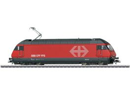 Maerklin 39460 Elektrolokomotive Re 460
