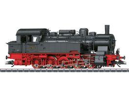 Maerklin 37168 Tenderdampflokomotive BR 94 5