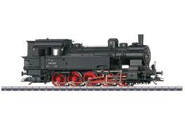 Maerklin 37179 Tenderdampflokomotive BR 694