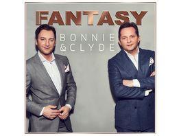 Bonnie Clyde Limitierte Fanbox