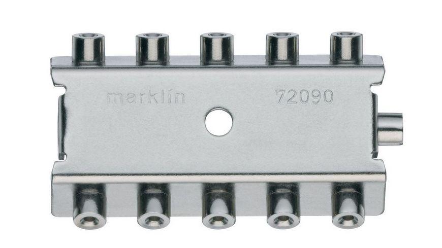 Maerklin 72090 Verteilerplatte