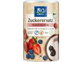 BIO PRIMO Zuckerersatz kalorienfrei