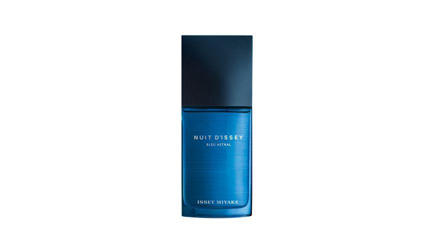 ISSEY MIYAKE Nuit d Issey Bleu Astral Eau de Toilette