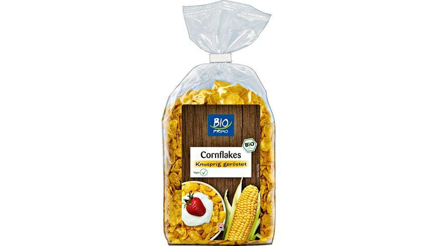 BIO PRIMO Cornflakes