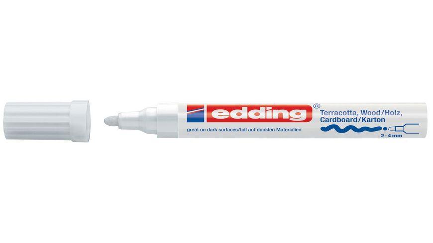 edding Deco Marker 4000