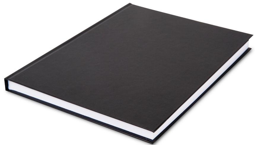 Skizzenbuch A4
