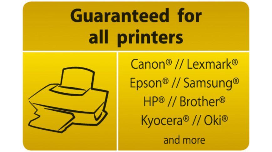sigel Kopierpapier Premium