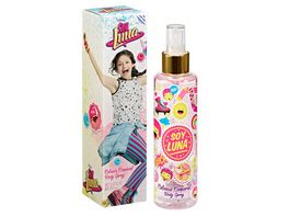 Air Val Soy Luna Koerperspray 200ml