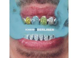 Ich Bin 3 Berliner