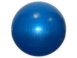 Best Gymnastikball 65 cm sortiert