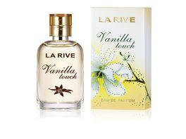 LA RIVE Vanilla Eau de Parfum