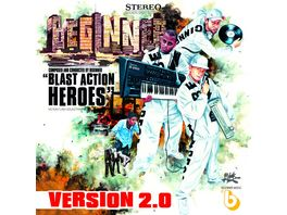 Blast Action Heroes Version 2 0