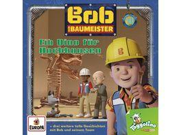 010 Ein Dino fuer Hochhausen