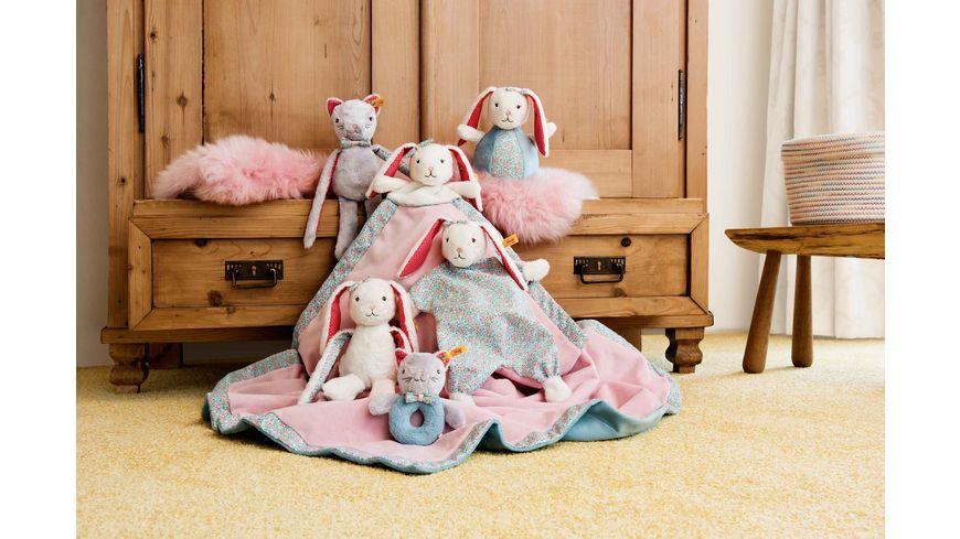 Steiff Blossom Babies Hase