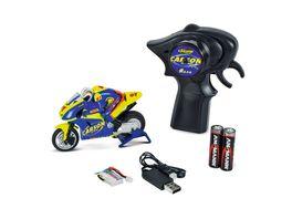 Carson Micro Bike 2 4G 100 RTR