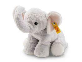 Steiff Benny Elefant