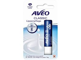 AVEO Lippenpflege Classic