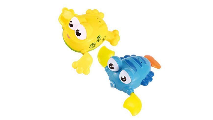 Bieco Schwimmtiere