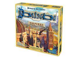 DOMINION Erweiterung Empires