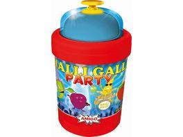 Amigo Spiele Halli Galli Party