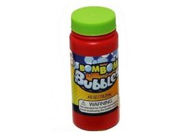 Splash Toys Bom Bom Bubbles Seifenblasen Nachfueller