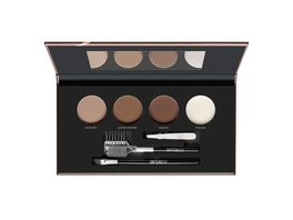 ARTDECO Most Wanted Brows Palette