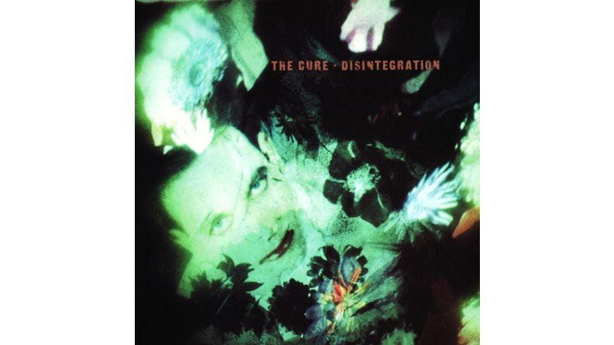 Disintegration Remastered