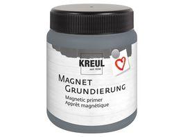 KREUL Magnetgrundierung 250 ml