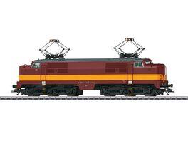 Maerklin 37129 Elektrolokomotive Serie 1200