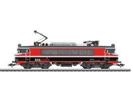 Maerklin 37219 Elektrolokomotive der Reihe 1600