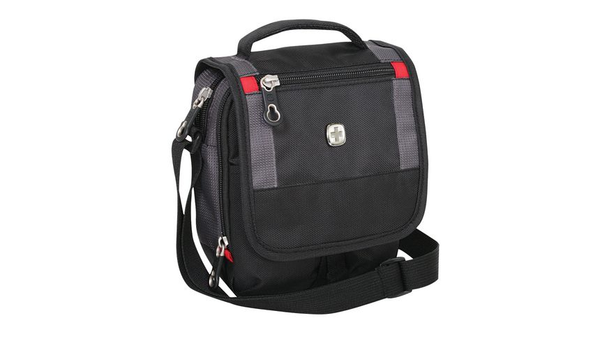 WENGER Mini Boarding Bag
