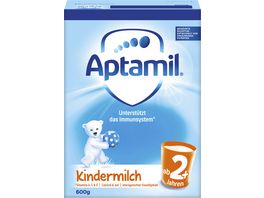 Aptamil Pronutra Kindermilch 2