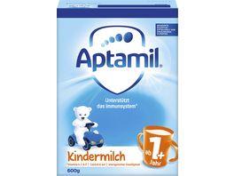 Aptamil Pronutra Kindermilch 1