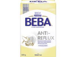 Nestle BEBA Anti Reflux