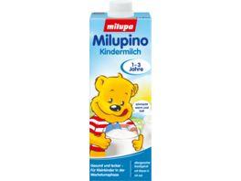 Milupa Milupino Kinder Milch 1