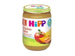 HiPP Fruechte Fruechte Salat