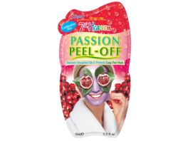 Montagne Jeunesse 7th heaven Maske Passion Peel Off