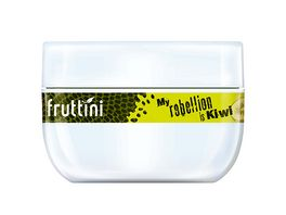 fruttini Body Butter REBEL Kiwi