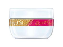 fruttini Body Butter GLAMOROUS Cherry