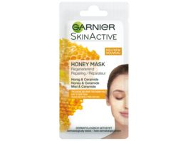 GARNIER SkinActive Honey Mask