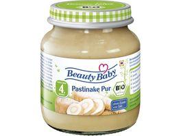 Beauty Baby Pastinake Pur