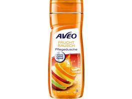 AVEO Pflegedusche Fruchtrausch