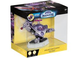 Skylanders Imaginators Sensei Blaster Tron