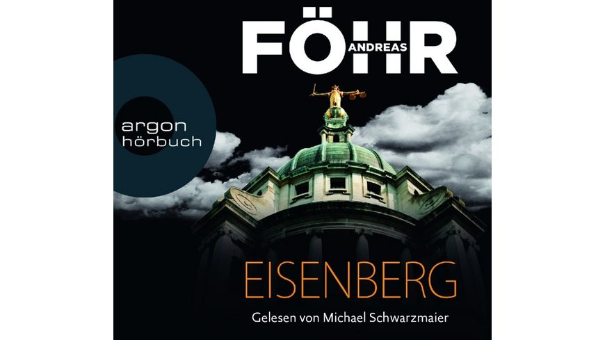 Eisenberg SA