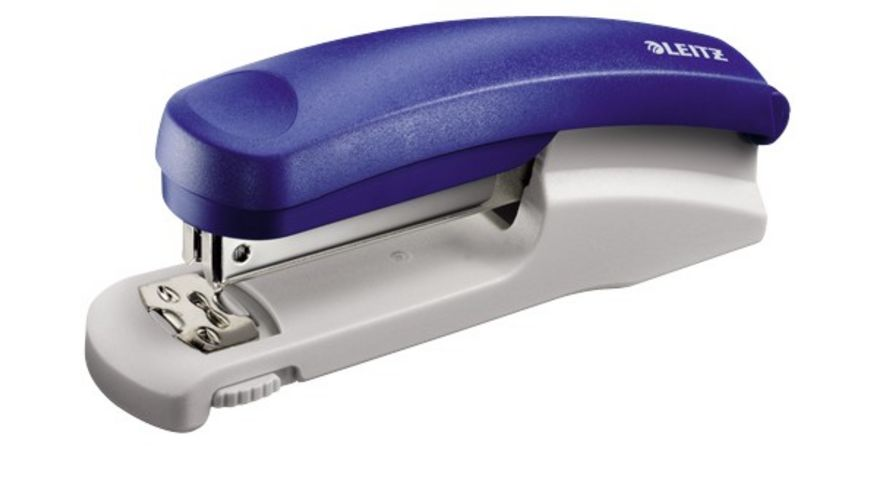 LEITZ NeXXT Series Buerotacker blau