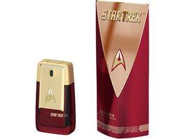 STAR TREK Uhura Eau de Parfum