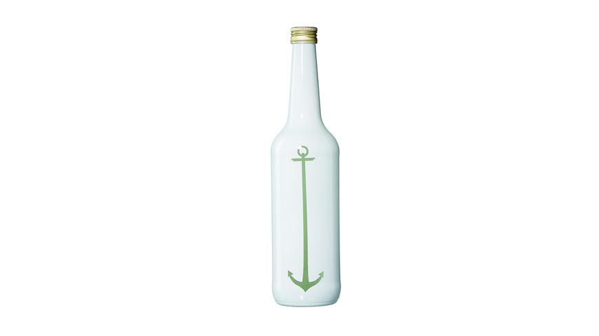 ZAUBERWERK Flasche Anchor 700 ml