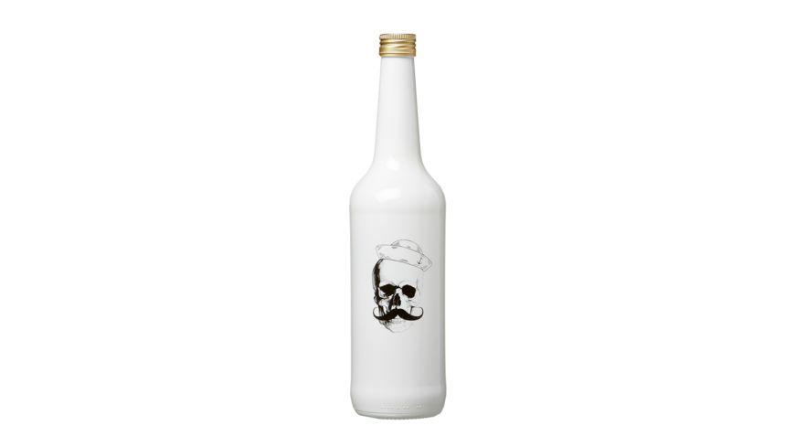 ZAUBERWERK Flasche Jack 700 ml
