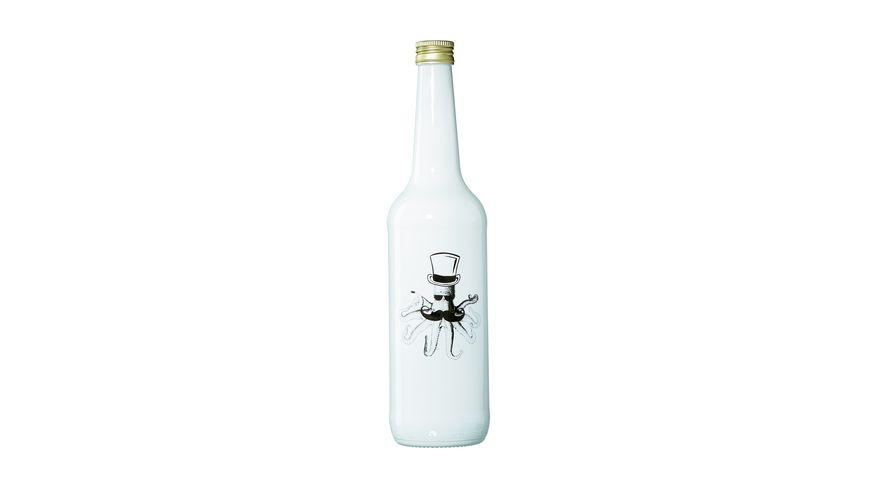 ZAUBERWERK Flasche Skippy 700 ml