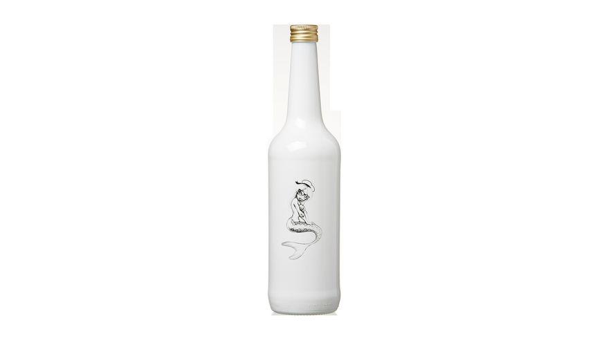 ZAUBERWERK Flasche Syrena 700 ml